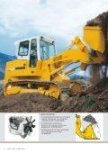 używane maszyny budowlane - Gebrauchte - Seite 4