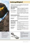 używane maszyny budowlane - Gebrauchte - Seite 5