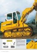 używane maszyny budowlane - Gebrauchte - Seite 6
