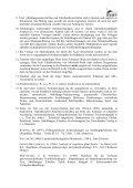 Download as PDF file - Deutsche Gesellschaft für Moor - Page 2