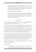 URTEIL - Thüringer Oberverwaltungsgericht - Page 2