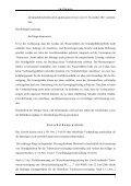 URTEIL - Thüringer Oberverwaltungsgericht - Page 3