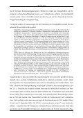 URTEIL - Thüringer Oberverwaltungsgericht - Page 4