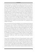URTEIL - Thüringer Oberverwaltungsgericht - Page 5