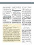 Berichtspflicht auch für freie Mitarbeiter - Vertriebsrecht.de - Seite 2
