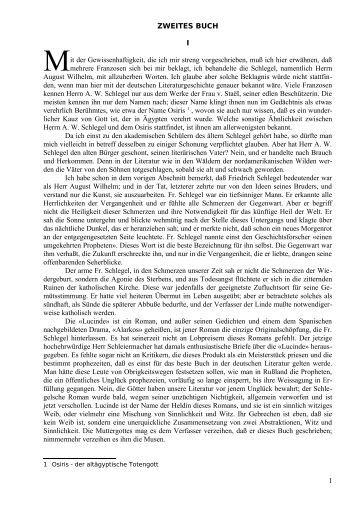 2. Buch / 1 - Welcker-online.de