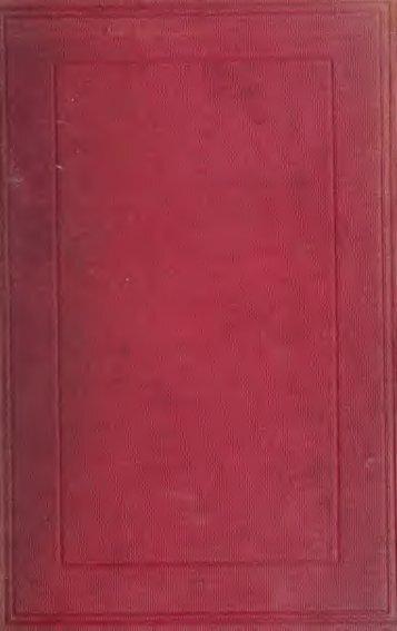 Germanisch-romanische Monatsschrift