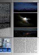 Ein kleines Biwakabenteuer - Seite 3