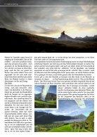 Ein kleines Biwakabenteuer - Seite 6