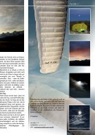 Ein kleines Biwakabenteuer - Seite 7