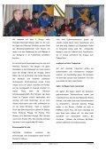Mit Goldmedaille nach Hause marschiert - Schützen-Gesellschaft ... - Seite 2