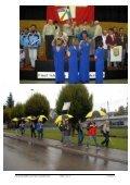 Mit Goldmedaille nach Hause marschiert - Schützen-Gesellschaft ... - Seite 3