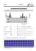 Hydr. Druck, Luftdruck - Elearnforum - Page 5