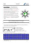 Hydr. Druck, Luftdruck - Elearnforum - Page 7