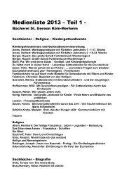 PDF-Datei heruntergeladen
