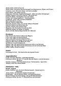 PDF-Datei heruntergeladen - Page 3