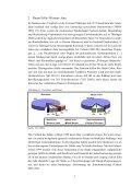 """""""Regionenbildung"""" - sozi - Seite 5"""