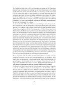 """""""Regionenbildung"""" - sozi - Seite 6"""