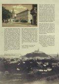 Mohr - Blattwelt - Seite 4