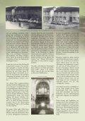 Mohr - Blattwelt - Seite 6