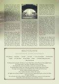 Mohr - Blattwelt - Seite 7