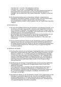 Straßenreinigungssatzung Basberg.pdf - Seite 4