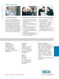 GHG-Control: treibhausgase messen statt berechnen - Sick - Seite 6