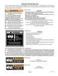 TB3 German Operating Manual - Bunn - Seite 3
