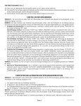 TB3 German Operating Manual - Bunn - Seite 6