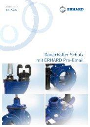 SSchon - ERHARD