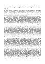 Texte - Plattform für Menschenrechte Salzburg