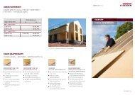 egger dhf (pdf) - Fritz Egger GmbH & Co.