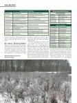 WILD UND HUND 4/2010... - Seite 3