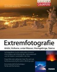 franzis - Extremfotografie.pdf