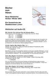 4. hoerbuecher_2003_2.pdf