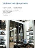 ConstantColor™ CMH Ultra Lamps - Brochure (DE) - GE Lighting - Page 2
