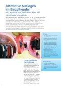 ConstantColor™ CMH Ultra Lamps - Brochure (DE) - GE Lighting - Page 4