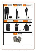 Beta Arbeitskleidung - Seite 3