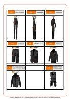 Beta Arbeitskleidung - Seite 5