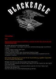 öffnet ein .Pdf - Blackeagle tattoo