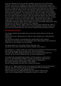 öffnet ein .Pdf - Blackeagle tattoo - Seite 3