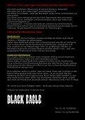 öffnet ein .Pdf - Blackeagle tattoo - Seite 4