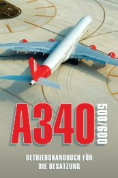 A340-500/600 - Just Flight and Just Trains