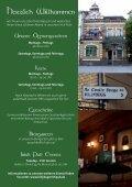 Speisekarte & Getränkekarte - Killybegs Irish Pub - Page 2