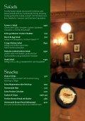 Speisekarte & Getränkekarte - Killybegs Irish Pub - Page 3