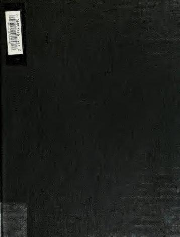 Die Reliefs und Malereien des mittleren Reiches (VII.-XVII. Dynastie ...