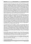 bordkameraden berichten über ihre bordzeit - f221 fregatte emden iv - Page 2