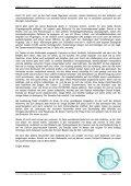 bordkameraden berichten über ihre bordzeit - f221 fregatte emden iv - Page 3
