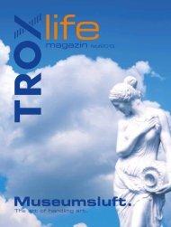 Zur aktuellen Version (Standard-PDF) - Trox