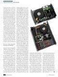 Der nackte Wahnsinn - music line - Seite 3